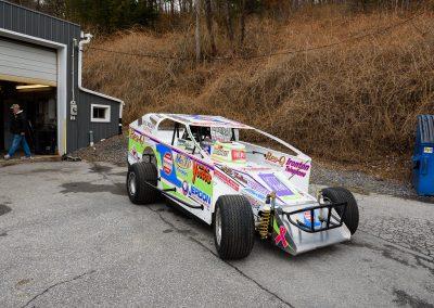 Gunther-Car-1-5383
