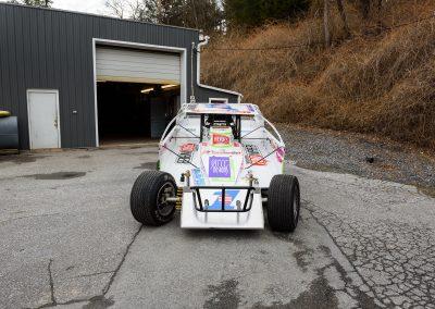 Gunther-Car-1-5390