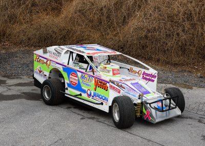 Gunther-Car-1-5402