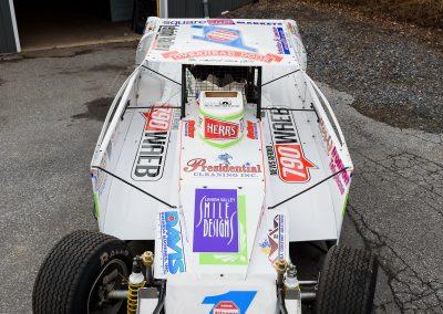 Gunther-Car-1-5406
