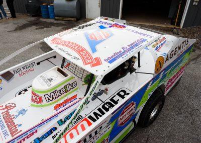 Gunther-Car-1-5412