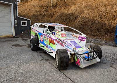 Gunther-Car-1-5562