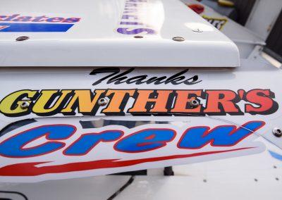 Gunther-Car-1-5593