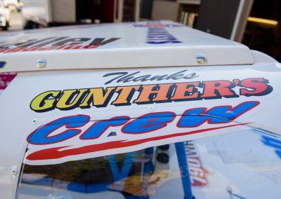 Gunther-Grandview-Car-2611