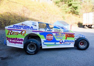 Gunther-Grandview-Car-2673
